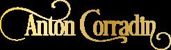 Antón Corradin - Magic Trick Sales