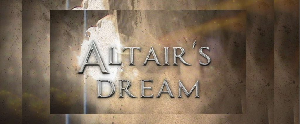 Altair´s Dream