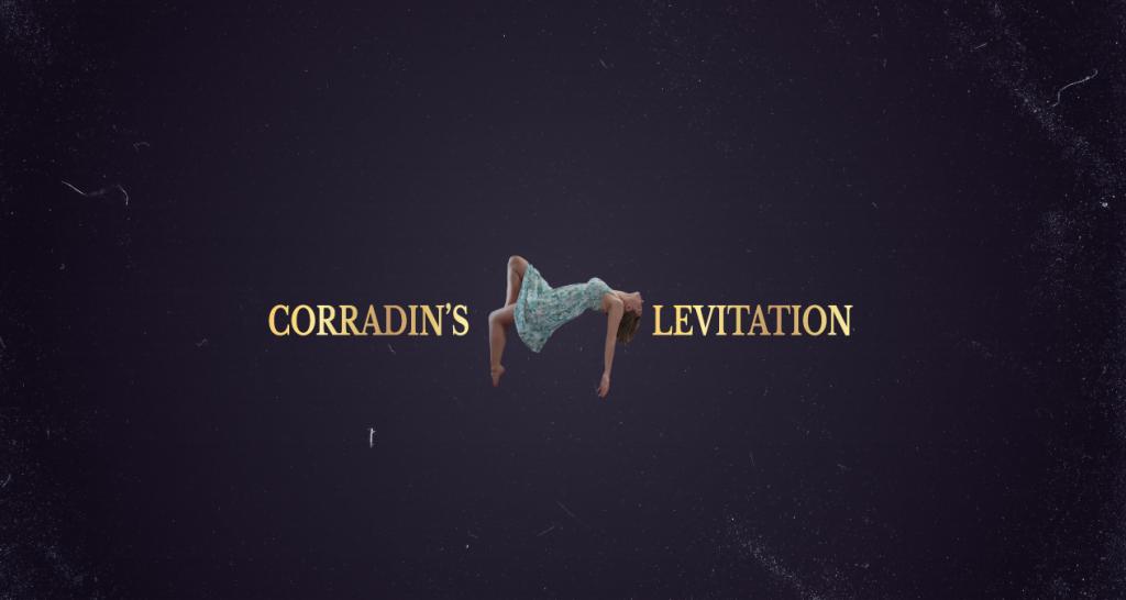 Corradin´s Levitation