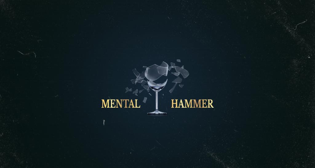 Mental Hammer 2.0